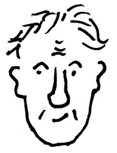 benoit-fincker