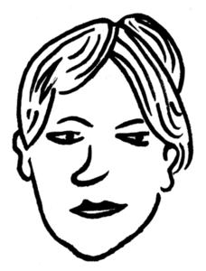 catherine-pavel