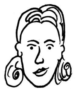 marion-lefebvre