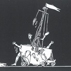 VignetteDecapite