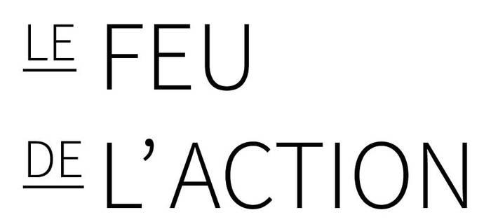 logoFeuAction