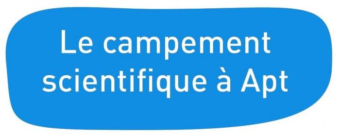 logocampApt