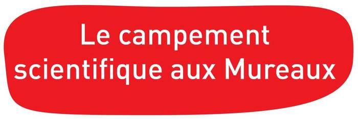 logocampMureaux