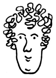 jean-paul-bourel