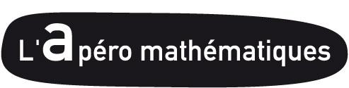 L'apéro mathématiques