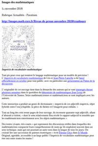 Article_ImagesDesMathemathiques_01112018