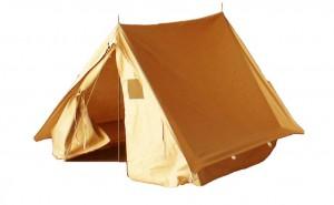 tente residences